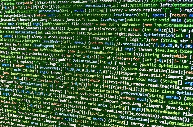 Conversaciones en RSA: ¿puede el cifrado salvarte la vida?