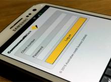 Troyano bancario para Android pretende ser Flash Player y evade doble autenticación