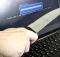 El ransomware Apocalypse se distribuye a través de conexiones RDP no seguras