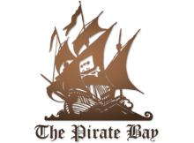 The Pirate Bay lleva caído más de 24 horas. Cómo podemos acceder a la página