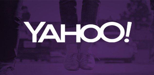 Yahoo y su lucha contra las contraseñas
