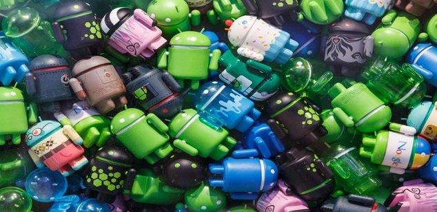 Gmobi, malware destructor en equipos Android de Gama Baja