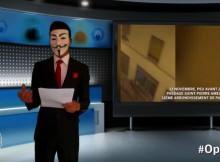 "ISIS hackea ""Google"""