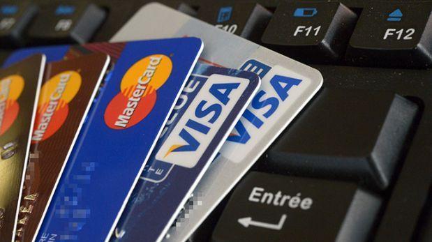 Hackers usan correos de MasterCard para robar datos personales