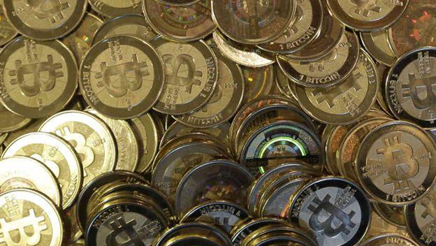 La tienda de Windows 10 ya no acepta Bitcoin como método de pago
