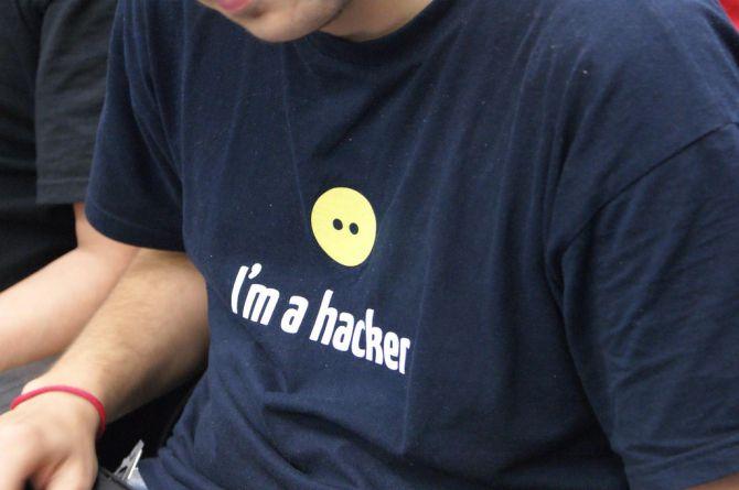 La fragmentación geográfica de la Deep Web: así ganan dinero los hackers