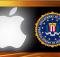 El FBI consigue hackear el iPhone sin la ayuda de Apple
