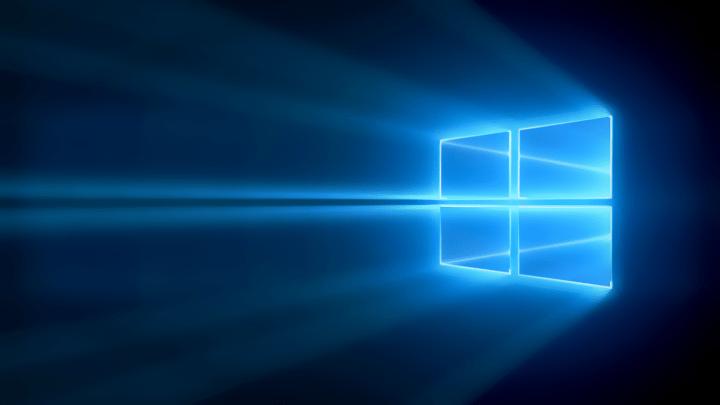 La actualización KB3140768 falla al instalarse en Windows 10