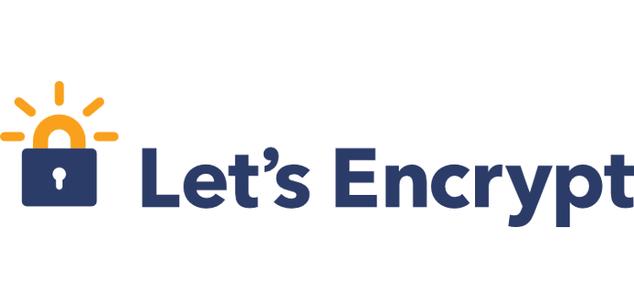 lets-encrypt-main