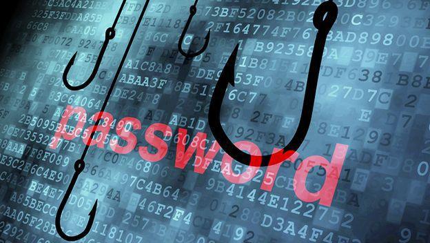 ¡Alerta! Una campaña de phishing te roba las claves de Gmail