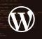 Cuando un Plugin de WordPress se Convierte en Malicioso
