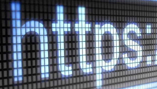 DROWN Attack: más de 11 millones de webs HTTPS en peligro
