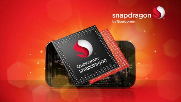 Un bug en Qualcomm deja a los dispositivos Android abiertos a ser hackeados