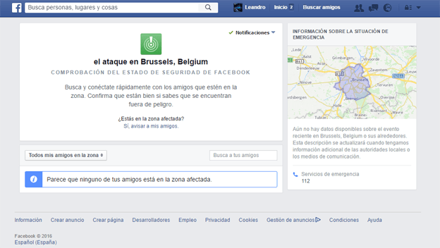safety-check-facebook-bruselas
