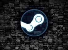 Cómo tu cuenta de Steam puede ser robada a partir de 2.50 €