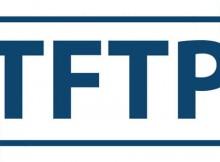 El protocolo TFTP es un nuevo vector de ataque que se puede utilizar para realizar DDoS amplificados