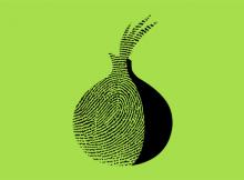Un programador español descubre cómo reconocer a alguien en Tor: con el movimiento del ratón