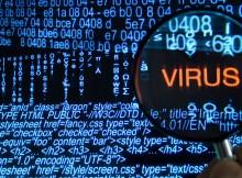 Qué es el malware polimórfico y cómo evoluciona para infectar tu sistema