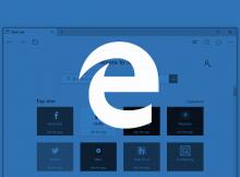 El lector PDF de Microsoft Edge expone el navegador a múltiples ataques