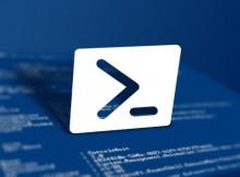 Cada vez se crea más malware gracias a Microsoft PowerShell