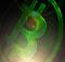 GreenBits, una aplicación para Android para facilitar las operaciones con Bitcoin
