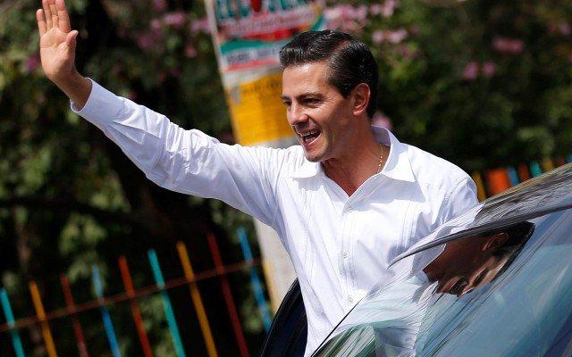 Presidente-Enrique-Peña-Nieto-640x400