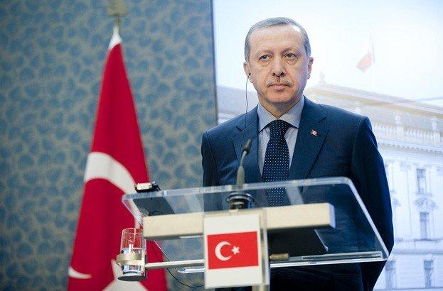 Datos de 50 millones de ciudadanos turcos podrían quedar expuestos tras una filtración