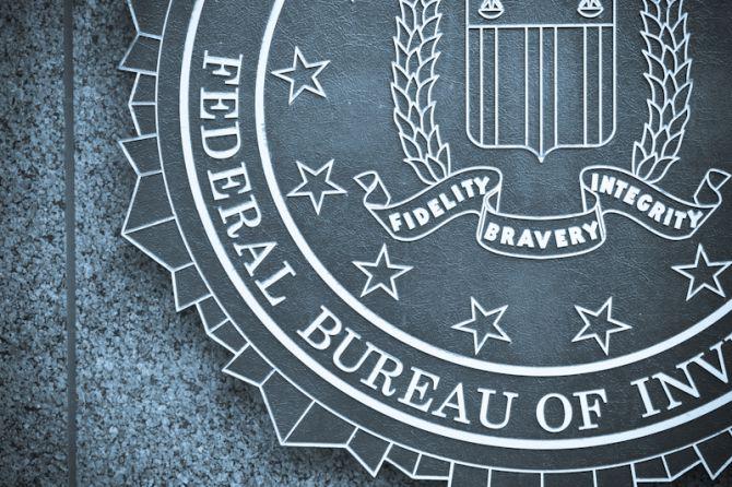 Esto es lo que tendría que hacer el FBI para hackear un Android