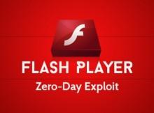 Adobe Flash ya acumula 747 fallos de seguridad desde 2005