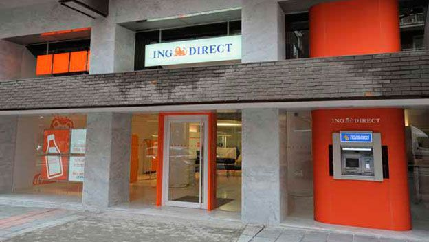 ing-direct-phishing