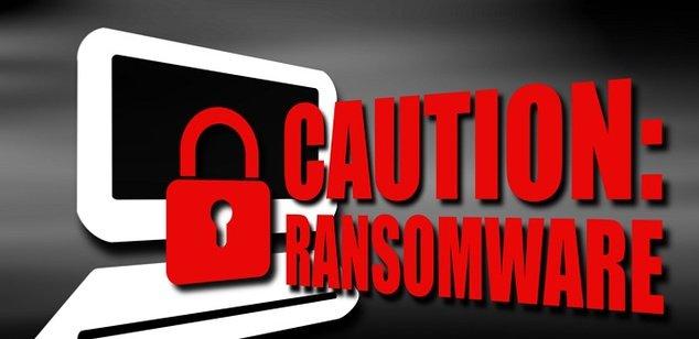 kovter-muta-en-un-ransomware