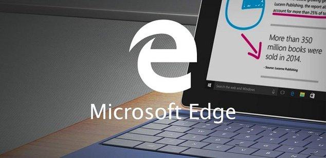 microsoft-edge-fallo-de-seguridad-codigo-javascript
