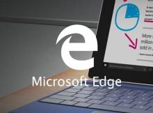 Microsoft Edge todavía no sufre vulnerabilidades zero-day