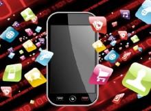 Las mejores prácticas para pentesting de aplicaciones móviles