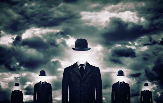 OnionScan, escanea la Dark Web en busca de fallos de anonimato