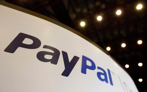 Un error permitía enviar correos spam utilizando los servidores de PayPal