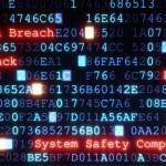 ¿Cómo aprender lenguaje de máquina para ser un hacker avanzado?
