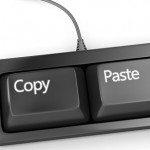 ¿Cómo hacer un ataque pastejacking y tomar el control de la máquina de víctima?