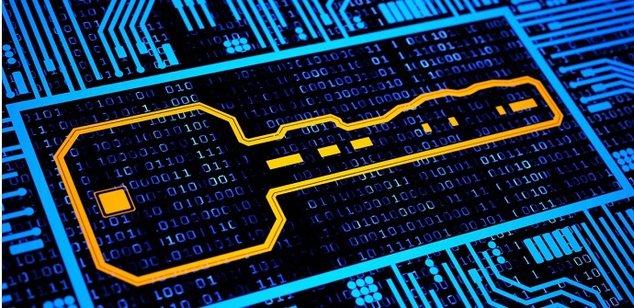 ransomware-locky-cifrado-extremo-a-extremo