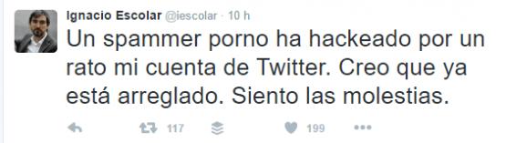 twitter-hackeado-2