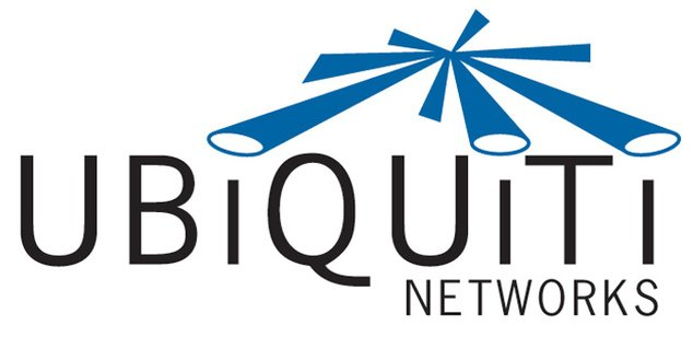 ubiquiti_network