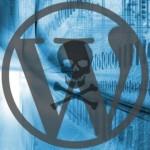 Un ataque a sitios Wordpress y Joomla instala malware en tu PC