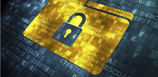 CryptFlle2-BrLock-y-MM-Locker-nuevos-ransomware-detectados