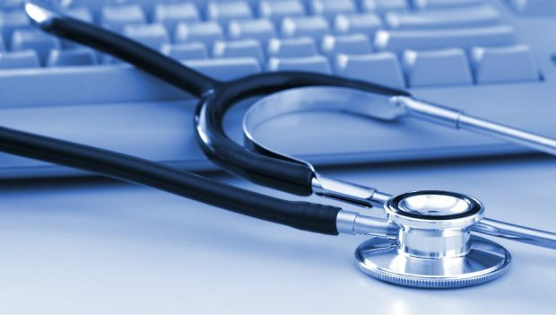 Seguro-Medico_Base-de-Datos_Datos_Hacker_Seguridad_Ataque_Bitcoin_Venta
