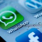 Encuentran una forma de hackear WhatsApp con solo un número de teléfono