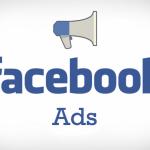 Así se hackea usuarios de Facebook explotando sistema de publicidad de Facebook Ads ?