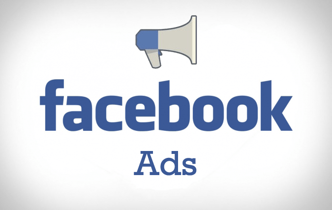 facebook_ads_hack
