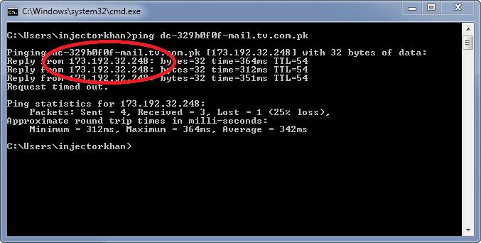 Hackear Cloudflare