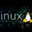 ¿Cómo monitorear el tráfico de red en Linux?