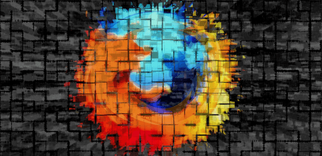 Logo-de-Firefox